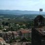 bourdeaux-village-medieval2