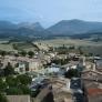 bourdeaux-village-medieval1