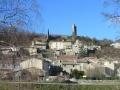bourdeaux-village-medieval
