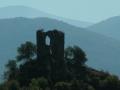 les-ruines-de-bezaudun