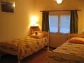 gite-amande-chambre-a-deux-lits