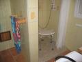 gite-amande-salle-de-bain