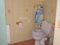 gite-amande-salle-de-bain2
