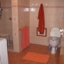 gite-tournesol-salle-de-bain