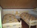 gite-amande-mezzanine2
