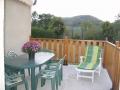 gite-amande-terrasse1