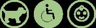 frise-logo-accueil-handicap-animaux-et-bebes